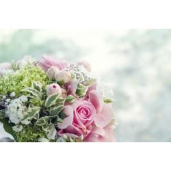 Zoom sur le métier de Wedding Planner