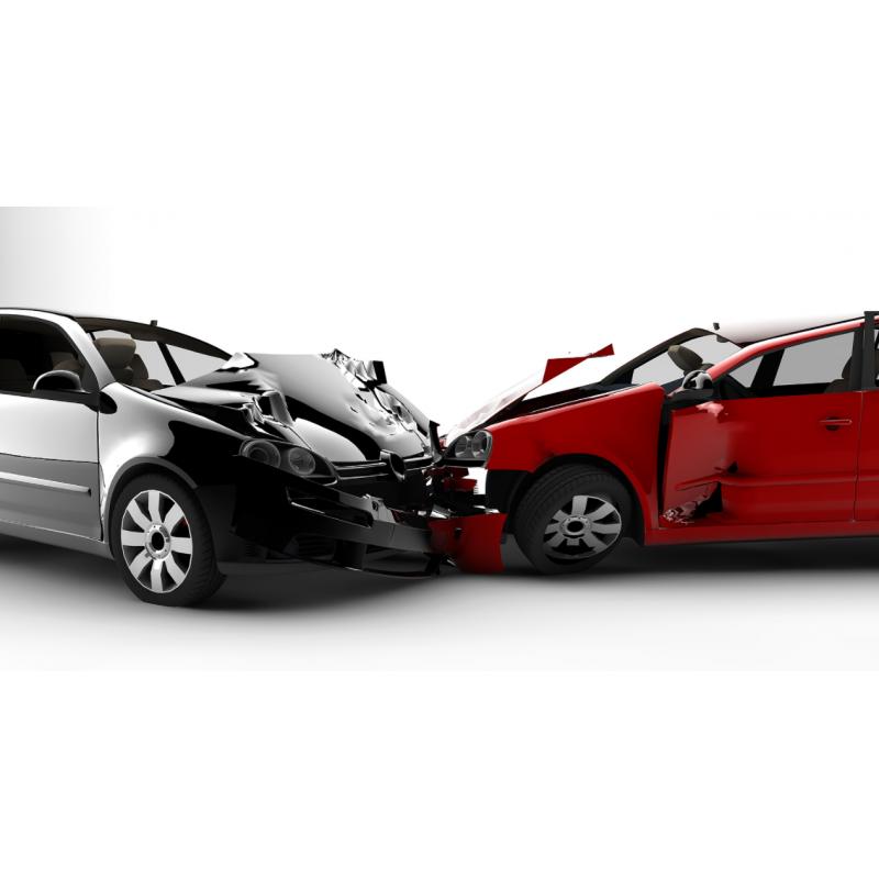 L'assurance automobile en France