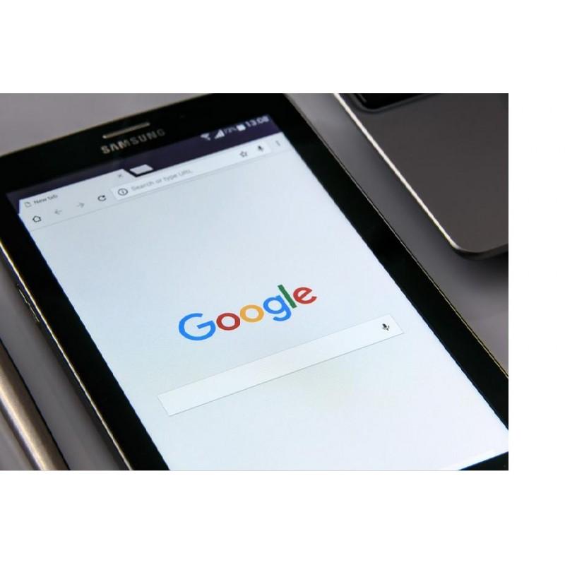 Pixel 2: Google renforce son offre mobile