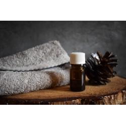 Des huiles essentielles pour booster l\'immunité