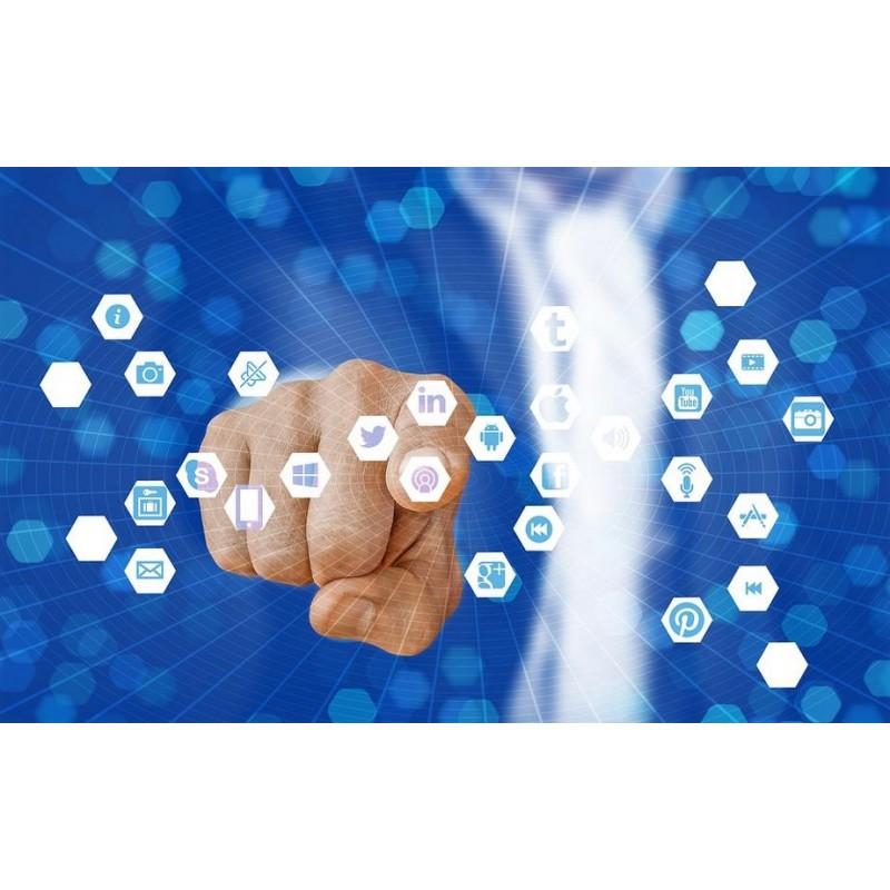 Internet et neutralité: les nouveaux enjeux