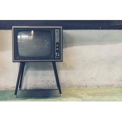 TV5MondePlus : une nouvelle plateforme de vidéos à la demande !