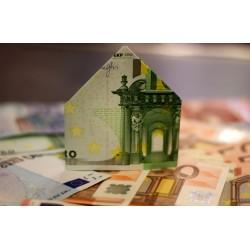 Quels sont les meilleurs taux actuels pour un prêt immobilier?