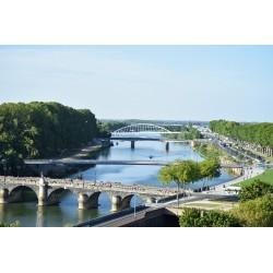 Angers, une ville culturelle à découvrir pendant les Journées européennes du patrimoine !
