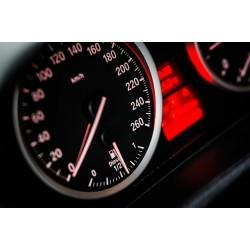 Comment bénéficier de la nouvelle prime à la conversion automobile ?