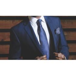 costume-cravate