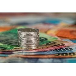 Gérer son argent avec un compte sans banque