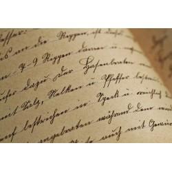 Ecrire pour le SEO