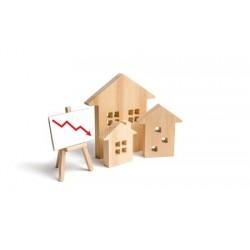 réduction impôt avec investissements immobiliers Denormandie