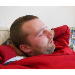 Les nombreux bienfaits de la micro-sieste