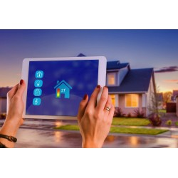 La domotique, des avantages plaisants pour votre habitation