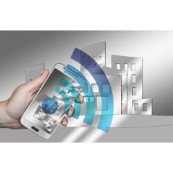 La domotique et la protection des données personnelles