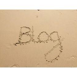 Content marketing : quel est le nombre de mots idéal pour chacun de vos contenus ?