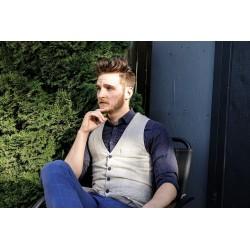 Mode homme : 3 conseils qui aideront l'homme à trouver sa tenue idéale