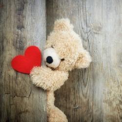 Saint-Valentin : idées cadeaux pour femme