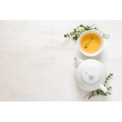 Le thé, une boisson très réputée dans le monde