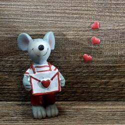 Saint-Valentin : idées cadeaux pour homme