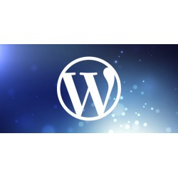sécurité Wordpress