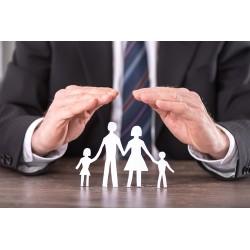 Tout savoir sur la garantie décès de l'assurance emprunteur