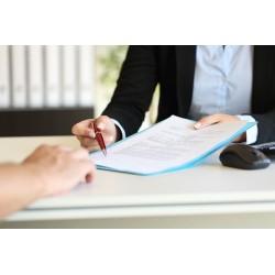 Tout savoir sur le risque invalidité de l'assurance emprunteur