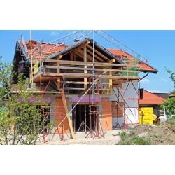Quelques conseils pertinents pour réussir la rénovation de maison