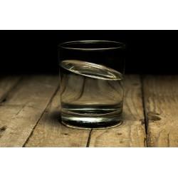 Les verres Duralex ou la fin d'un mythe