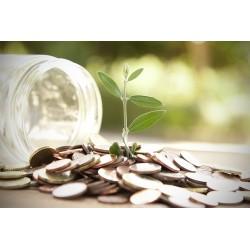 Tout savoir sur la garantie incapacité de l'assurance emprunteur