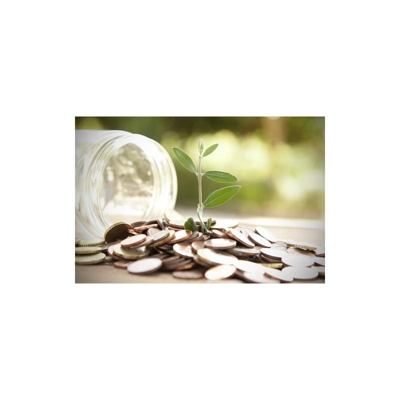 La garantie incapacité de l\'assurance emprunteur (c) Shutterstock