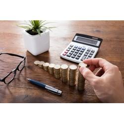 En quoi consiste le regroupement de crédits ?