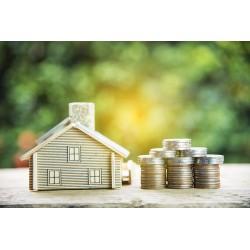 Quel est le coût d'un rachat de crédit ?