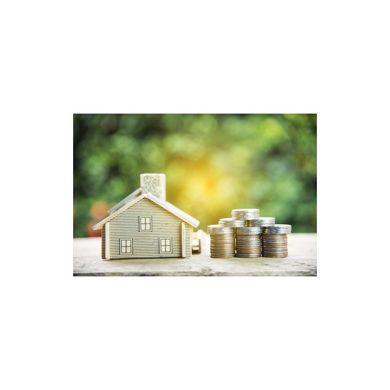 Quel est le coût d\'un regroupement de crédits ? (c) Shutterstock