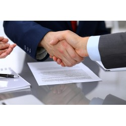 Comment obtenir la meilleure offre de rachat de crédit ?