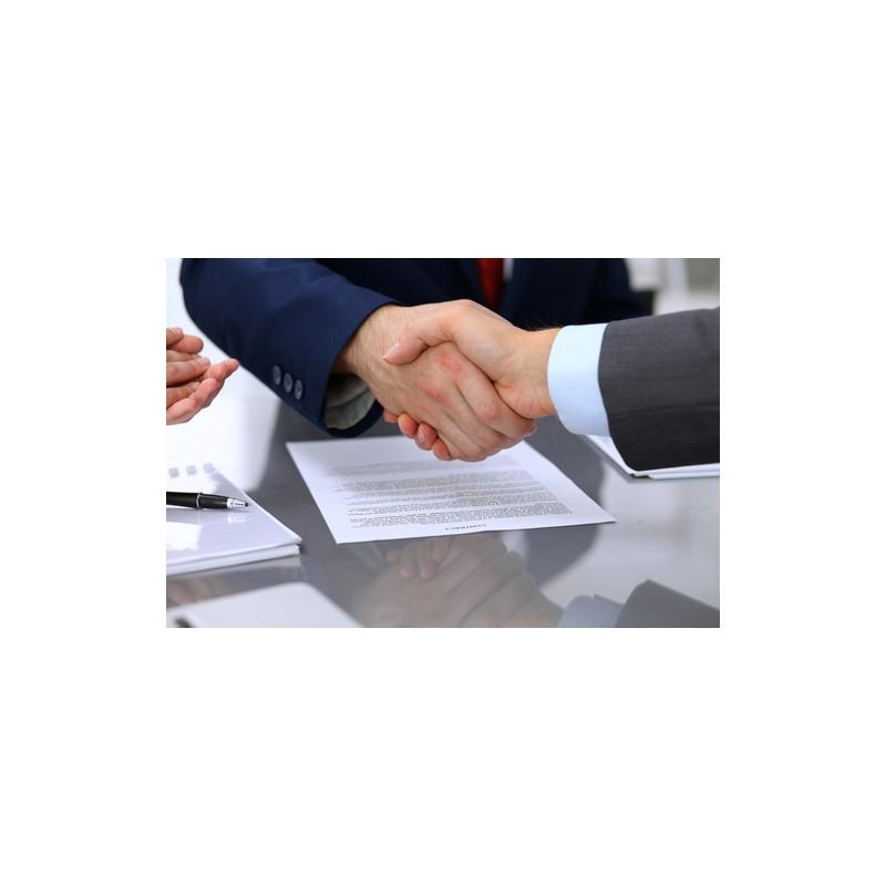 Conseils pour bien choisir son offre de rachat de crédit (c) Shutterstock