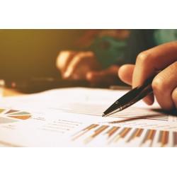 Qui a droit au regroupement de crédits ?