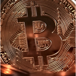 Bitcoin, cryptomonnaie