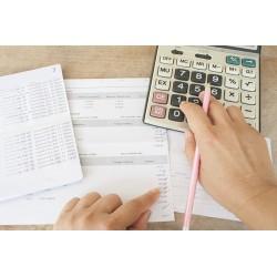 Avantages et inconvénients du regroupement de crédits