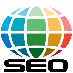 Technique SEO : l'importance de la balise canonical