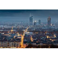 En 2020, les prix de l\'immobilier à Lyon ont encore fortement augmenté