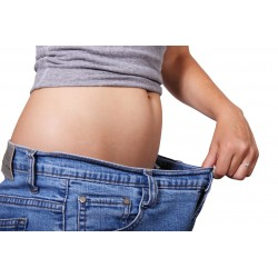 Comment perdre du poids durablement ?