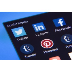 Quelle est l'influence des réseaux sociaux sur votre SEO ?