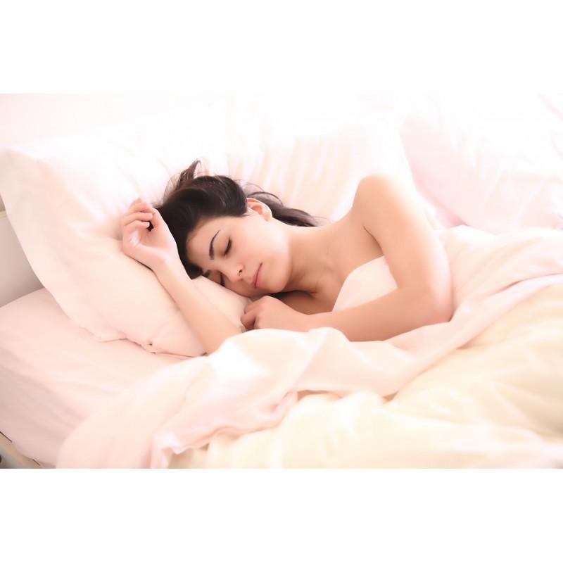 comment retrouver un sommeil réparateur?