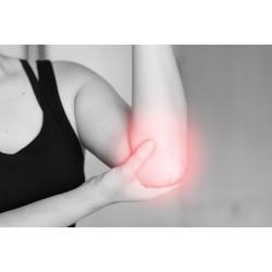 L'arthrose n'est pas seulement causée par l'usure du cartilage
