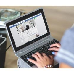 Comment réussir sa campagne Marketing Facebook