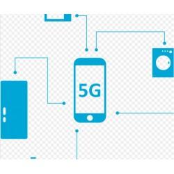 La 5G arrive: Que faut-il en attendre ?
