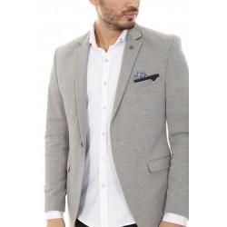 Mode homme : quelles marques françaises de vêtements choisir ?