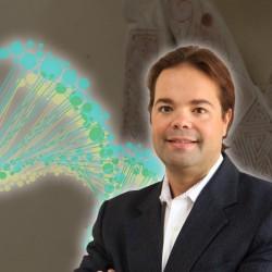 Carlos D. Bustamante - Université de Stanford