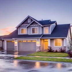 Investir dans l'immobilier, le guide