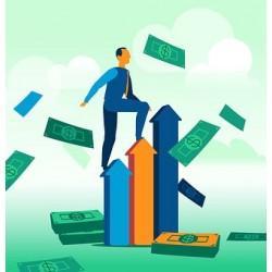 Comment investir et devenir riche en partant de zéro ?