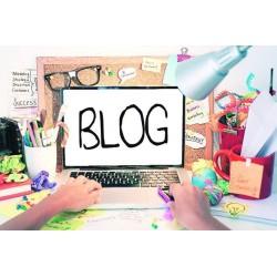 gagner de l\'argent avec son blog