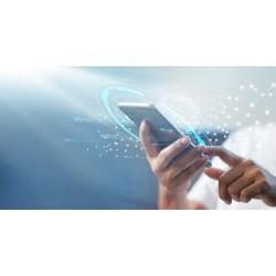 marketing mobile conseils